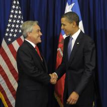 BY (US Embassy Santiago, Chile) - NC - SA