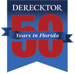 Derecktor-50-logo-3 FOR WEB