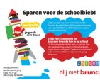 bruna-kinderboekenweek