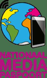 NMP_logo_witte-achtergrond200