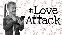 respect_love_attack_250