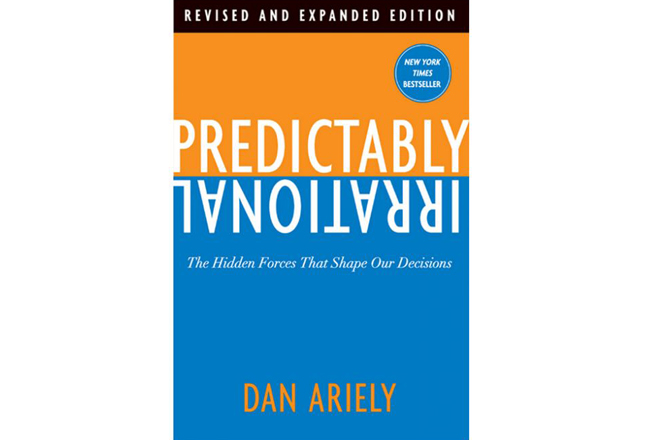 Predictably_Irrational_Revised_and_Expanded_Edition_Dan_Ariely_Book