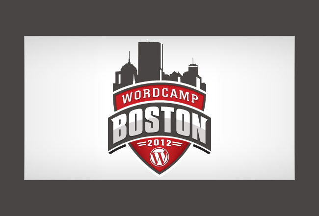 Official-Wordcamp-Boston-2012-l1
