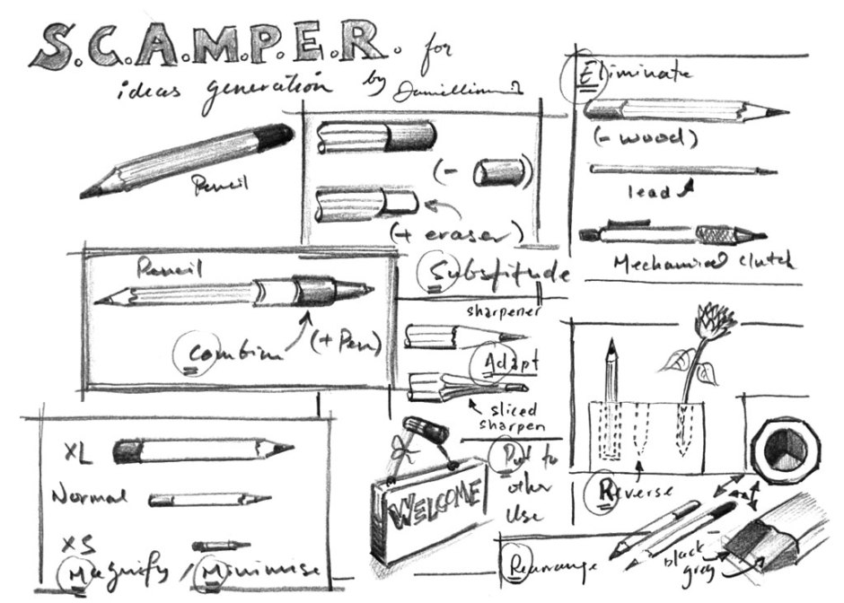 scamper-low-res