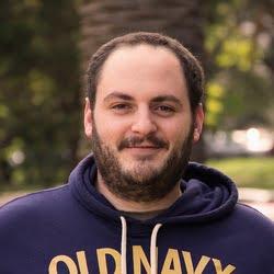 Derek Demuro