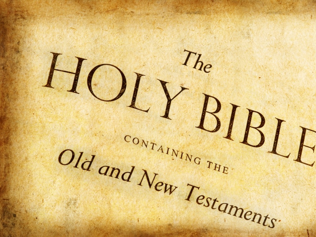 https://i2.wp.com/www.dereklevendusky.com/wp-content/uploads/2014/10/holy_bible.jpg