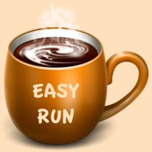 Easy Run - Free