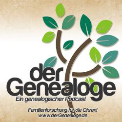 der Genealoge