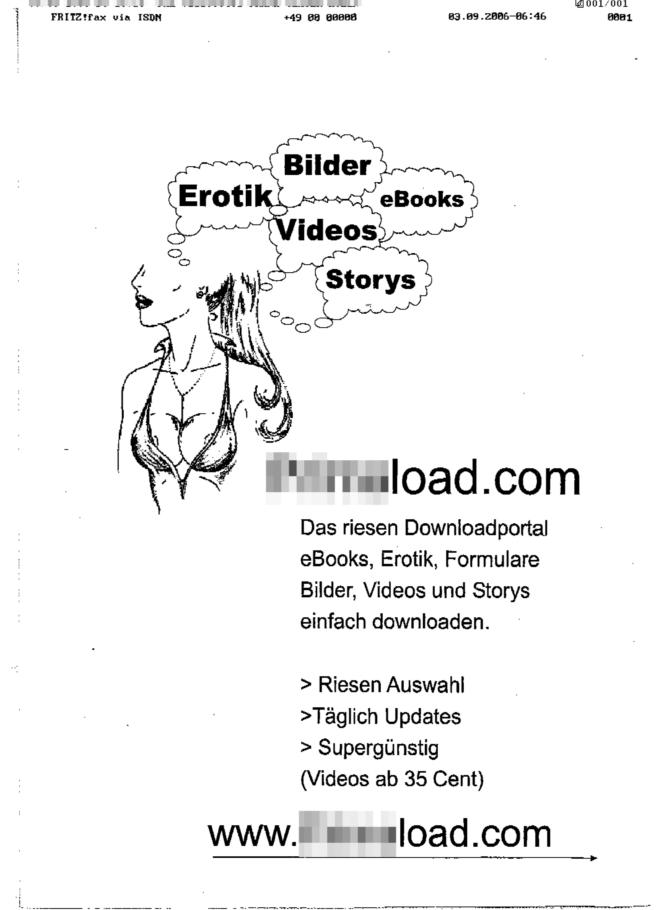 loadfax.JPG