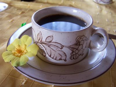 blumiger_kaffee.jpg