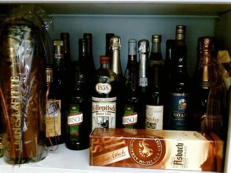 alkohol-medium.jpg