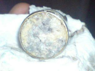 thumb.20070323-175641-1.jpg
