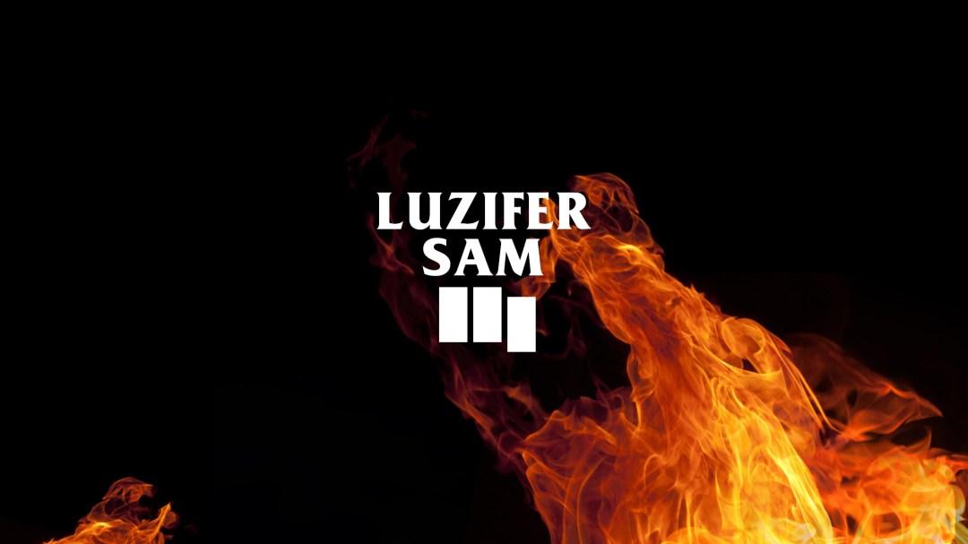Luzifer Sam