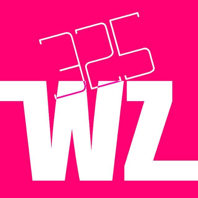 325 kleine Wurzelzwerge – die Podcast-Saga