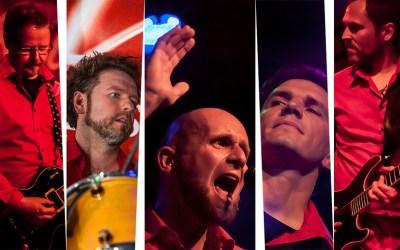 Kurzinterview zum Album Release: Porter – Wolkenstein