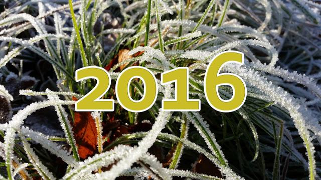 Jahresrückblog 2016 – verlorene letzte Worte