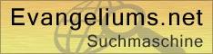 Banner Evangeliums.net