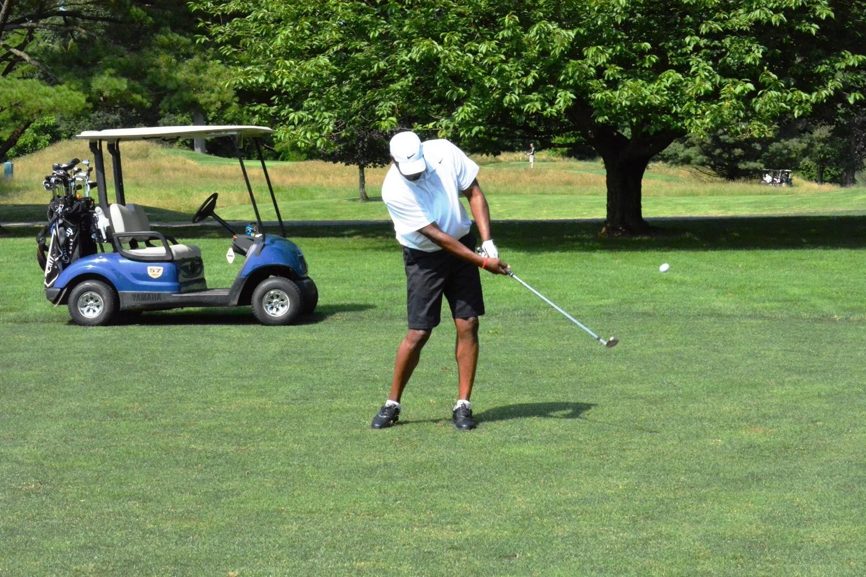 DERII Golf 2013 216