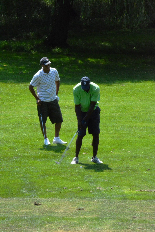 DERII Golf 2013 254