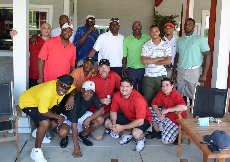 DERII Golf 2013 321