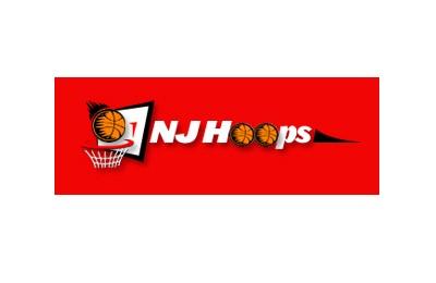NJ-Hoops