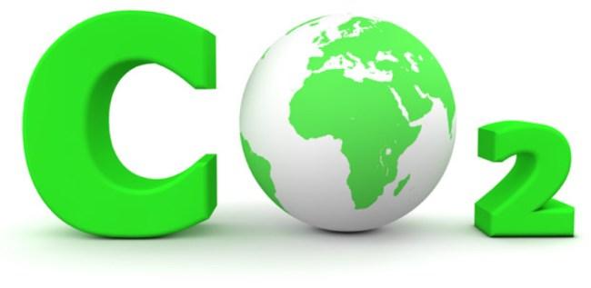 Tekna, interesseorganisasjonen til sivilingeniører og andre, har slukt FNs klimapanels påstander ukritisk.