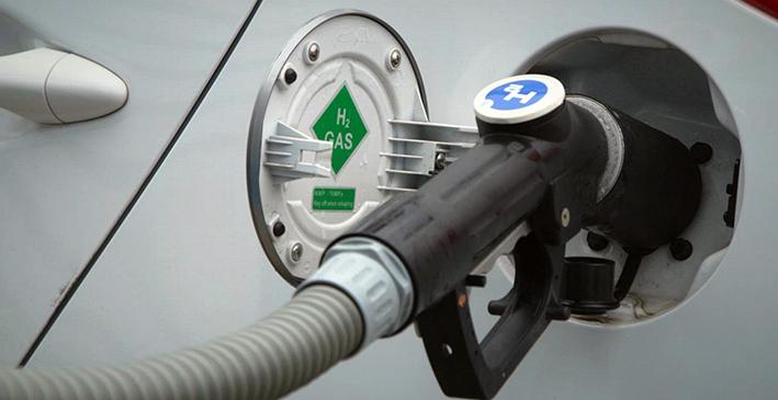 Det koster mer energi å produsere hydrogen enn det en får tilbake.