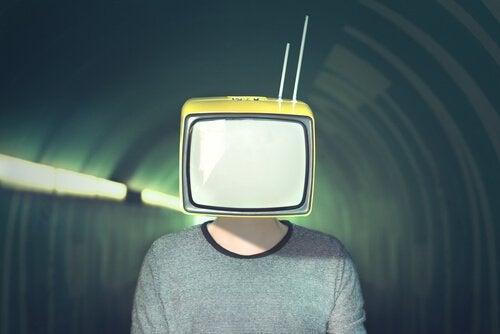 Er pressefriheten bare et skalkeskjul for uhemmet kontroll av den informasjonen vi får?