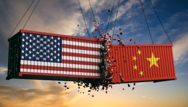 USAs økonomiske problemer vokser. Trumps avgifter på kinesiske varer synes å ha liten effekt.