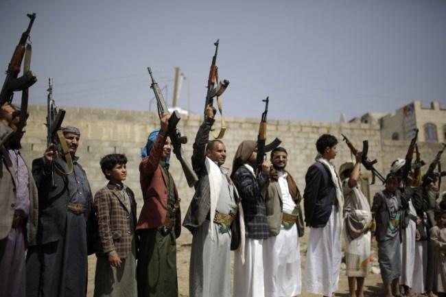 Saudi-Arabia har tapt Jemen-krigen. Uansett hva de nå gjør blir det ille.