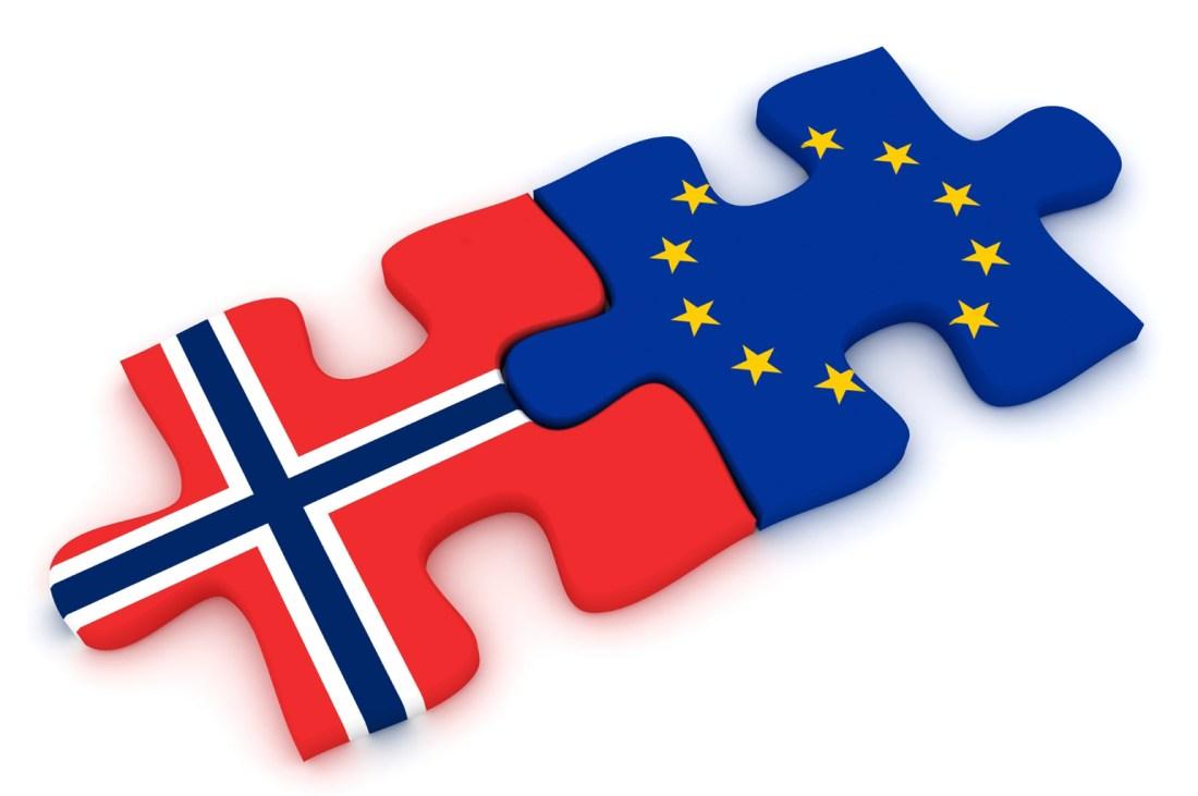 Kampen mot EU dreier seg ikke om formelt medlemskap lenger men mot EØS-avtalen. Gjennom den loses vi inn mot vår vilje.