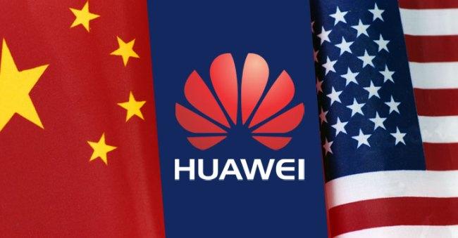 USA har presset EU til å forby Huawei. Det har de ikke klart.