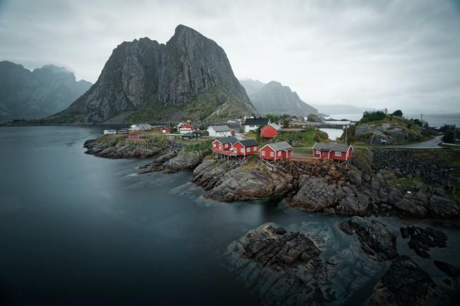 EØS-avtalens anbudsregler fører til tapte arbeidsplasser i Norge.