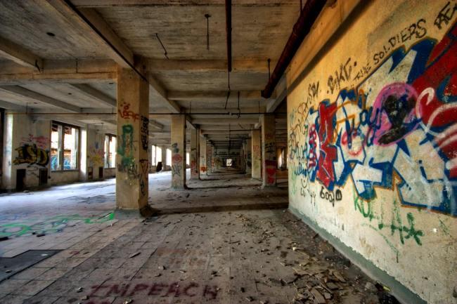 Går det an å tvinge bedrifter tilbake til et samfunn i oppløsning?