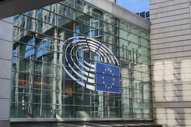 EUs ledelse vil straffe land som ikke etterlever EUs verdier.