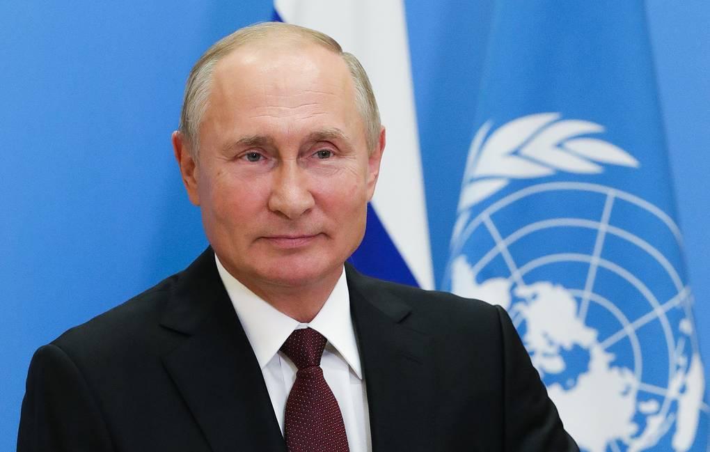 New Start-avtalen forlenges med 5 år. Det bekreftes i Moskva og er en gledelig melding til alle menneskene i verden.