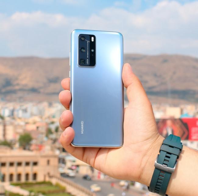 USA har kjempet drabelig om utestengelsen av kinesiske Huawei. Taper de den kampen i det store brasilianske markedet?