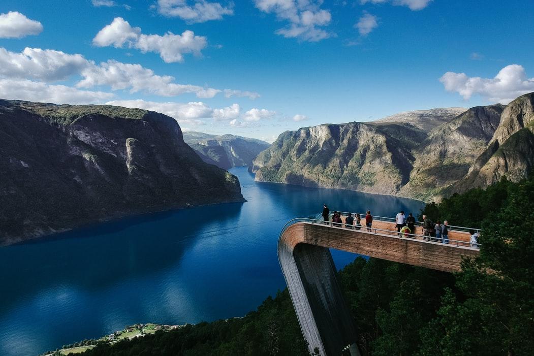 Det norske forsvarets oppgave er ikke lenger å forsvare landet vårt, skriver en oberstløytnant.