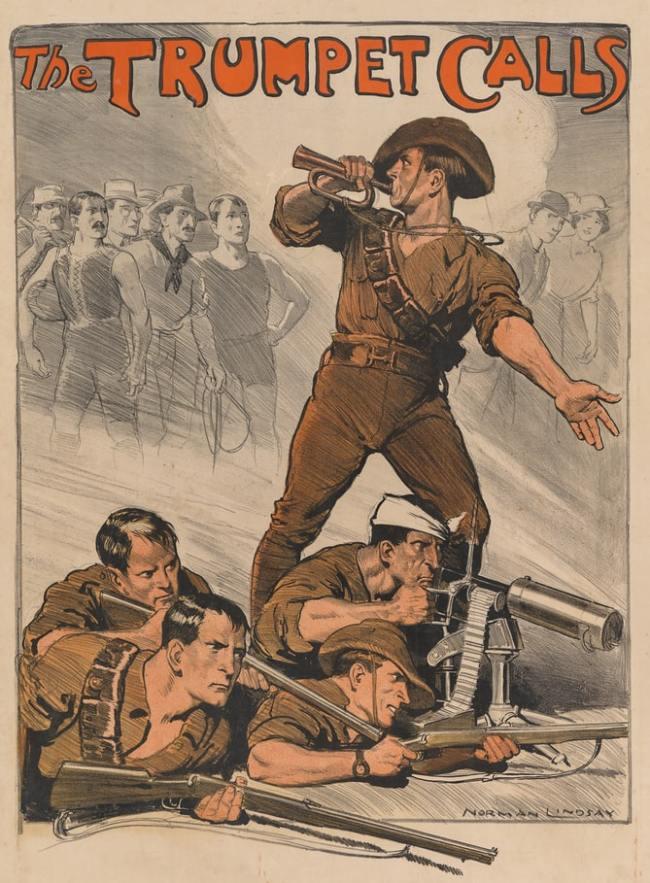 Klassekampen er blinde for krigsforberedelsene fra USAs side. På samme måte som de ikke forstod Libyakrigen før den var over.