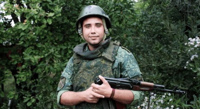 Den ukrainske regjeringen beskyter områdene opprørerne holder. Forbereder de en ny runde krig? Hvor er vår vestlige medier?