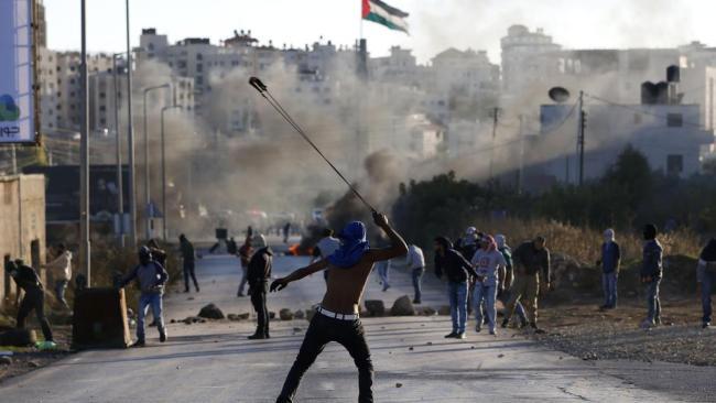Den nasjonal-religiøse blokken i Israel hadde fremgang ved siste valg. Det fører til skjerping av konfliktene innad i Israel.