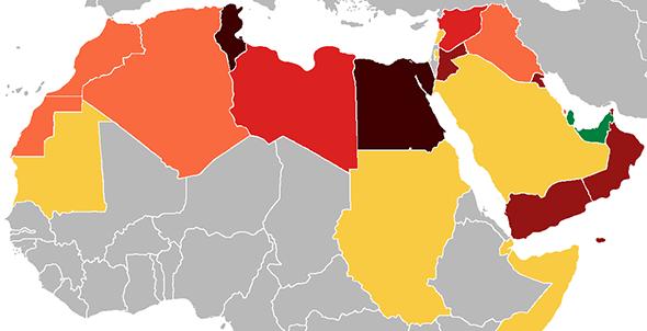 arap_bahari_harita