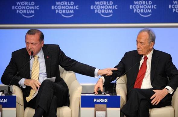 erdogan_one_minute