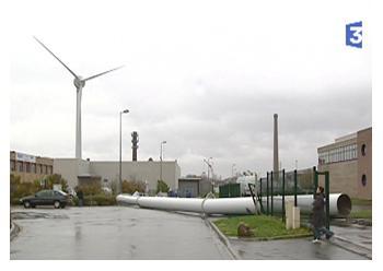 e_bondues1.jpg Rüzgâr nükleer enerjinin yerini tutabilir mi?Rüzgâr nükleer enerjinin yerini tutabilir mi?