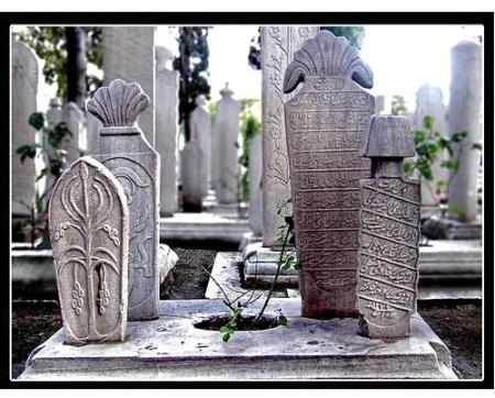 mezar-taslari_2.jpg İstanbul mezar taşlarıİstanbul mezar taşları