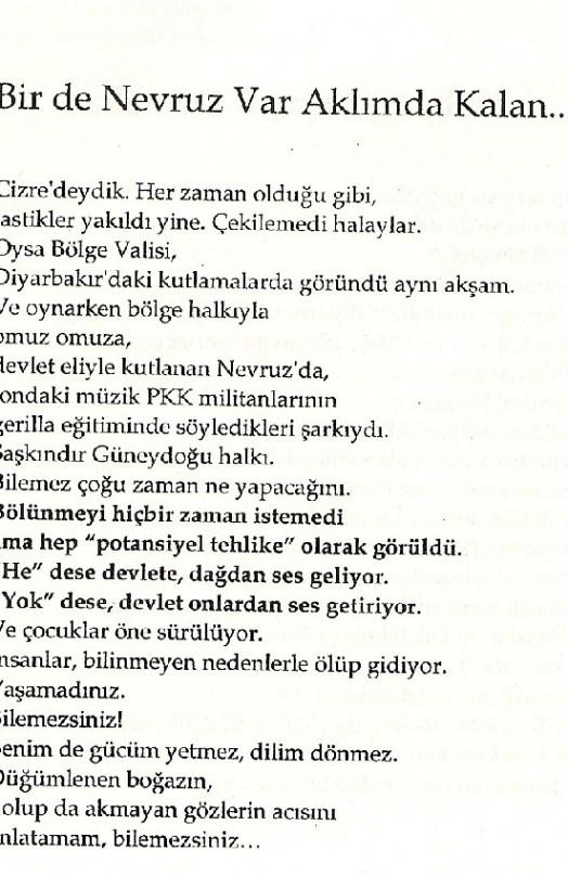 20080402_kol_kirma_a.jpg Bu PKK'ya adam yazmaktırBu PKK'ya adam yazmaktır