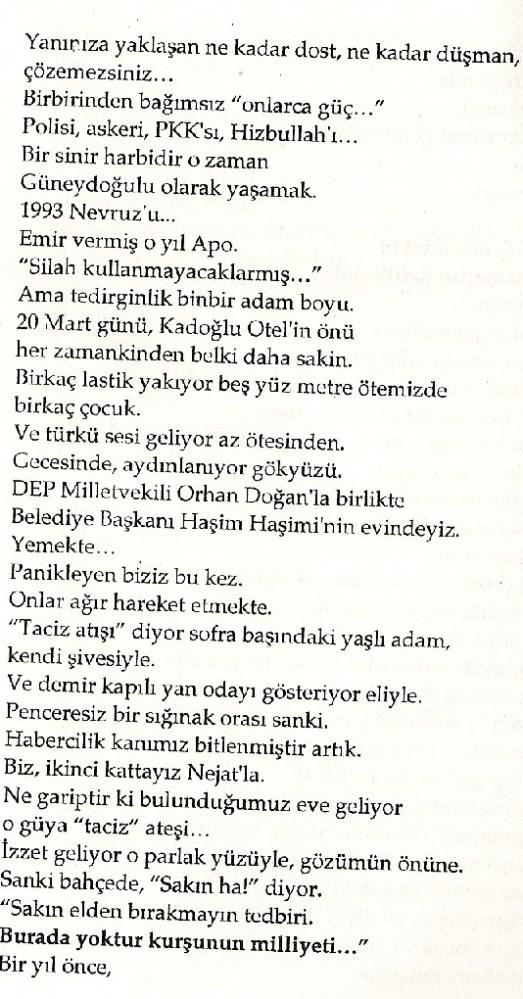 20080402_kol_kirma_b.jpg Bu PKK'ya adam yazmaktırBu PKK'ya adam yazmaktır