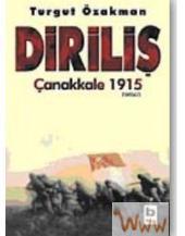 20080531_dirilis.jpg Çıldırmış Türklerin DirilişiÇıldırmış Türklerin Dirilişi