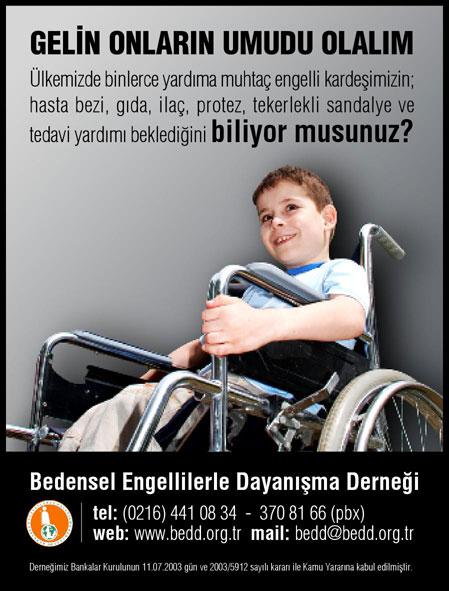 20080814_derin_dusunce_org_bedensel_engelliler_afis.jpg Bedensel engelli insanlar ve insanlarBedensel engelli insanlar ve insanlar