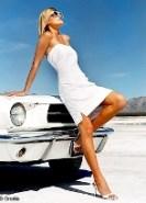 Otomobil, İktidar ve CinsiyetOtomobil, İktidar ve Cinsiyet